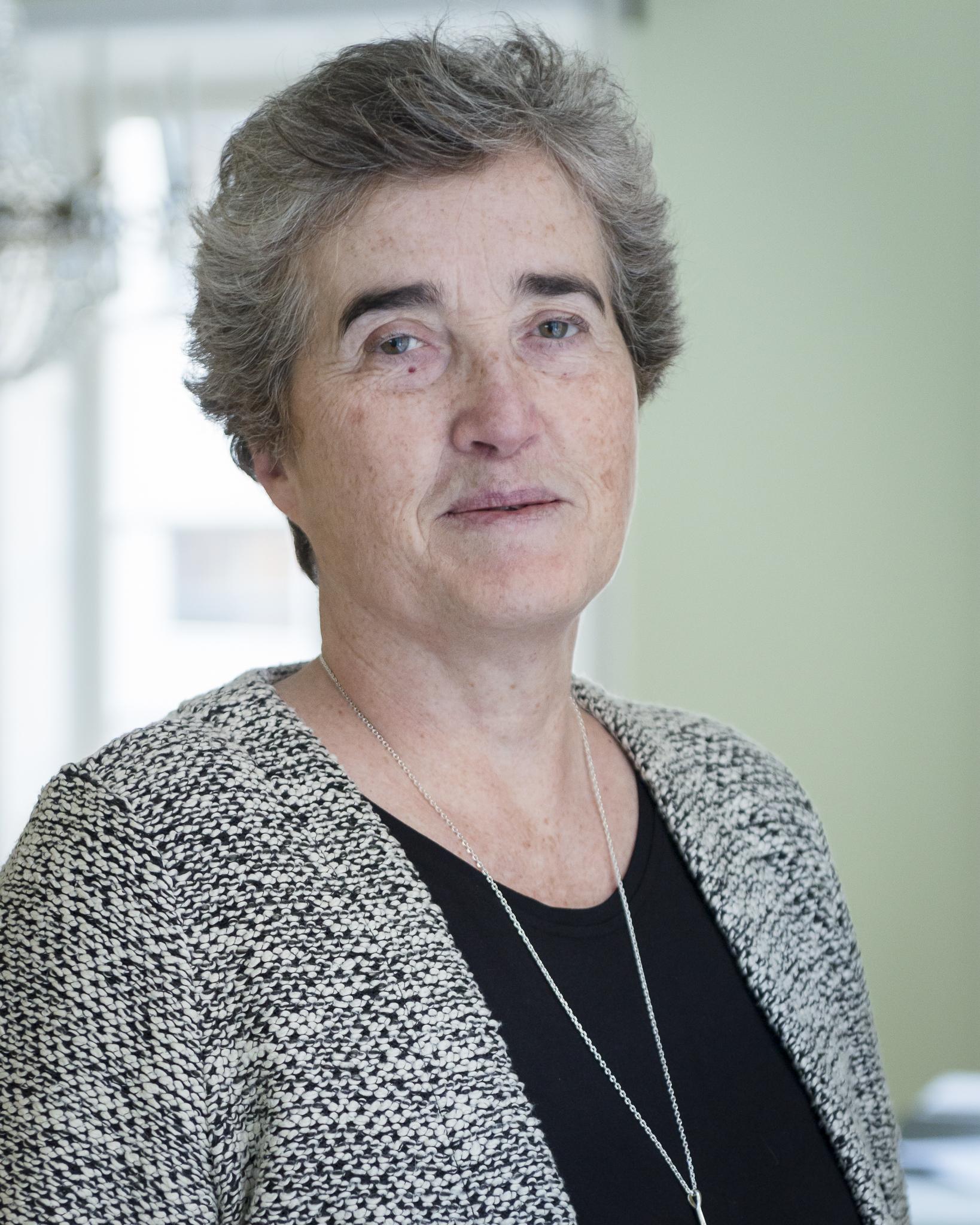 Lena Björkling
