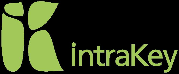 IntraKey AB